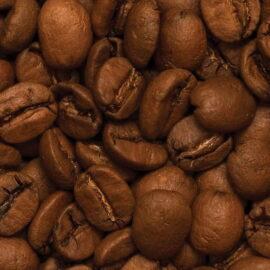 кофе свежей обжарки Минск, кофе в зернах, бразильский кофе