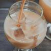 coffee-irish-cream