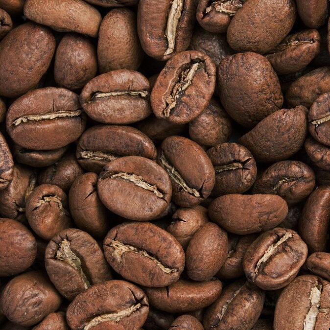 колумбийский кофе Минск, купить кофе свежей обжарки