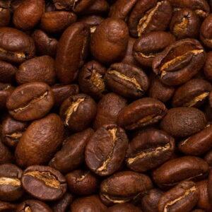 эфиопский кофе купить в Минске, кофе Эфиопия Иргачеффе Минск, Иргачифф