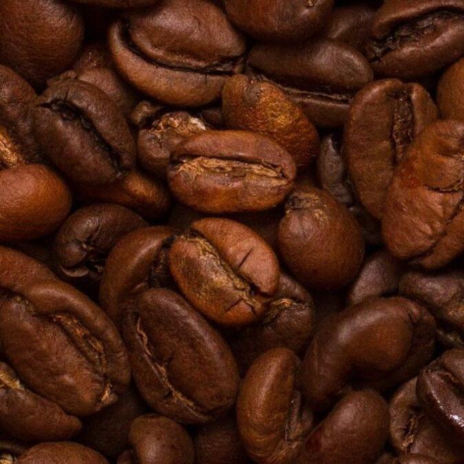 эфиопский кофе купить в Минске, кофе Эфиопия Сидамо Минск