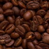 coffee honduras