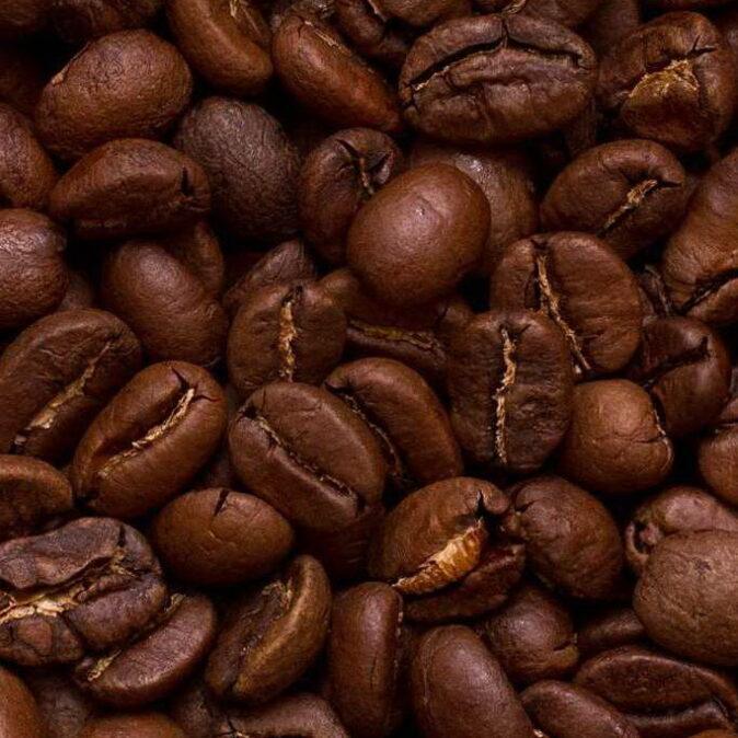 свежеобжаренный кофе, купить кофе в Минске, кофе Гондурас в зернах